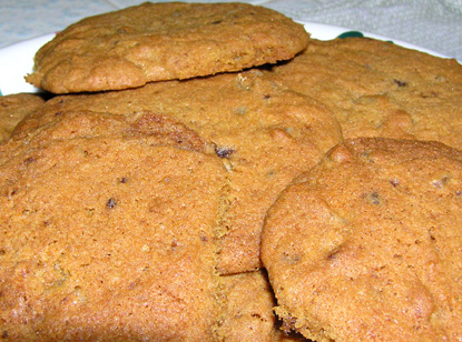 ginger-honey-cookies.jpg
