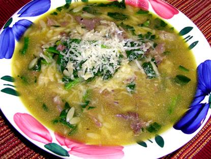 lamb-orzo-soup.jpg