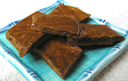 molasses-sponge-candy.jpg