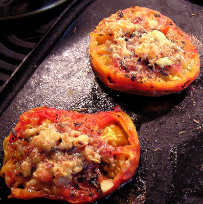 broiled-tomatoes.jpg