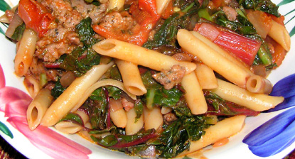 penne-with-sausage-peppers-greens.jpg