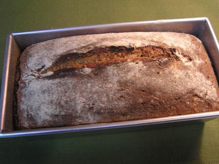 no-knead-wheat1