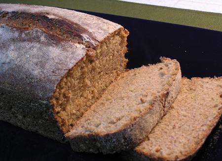 no-knead-wheat2