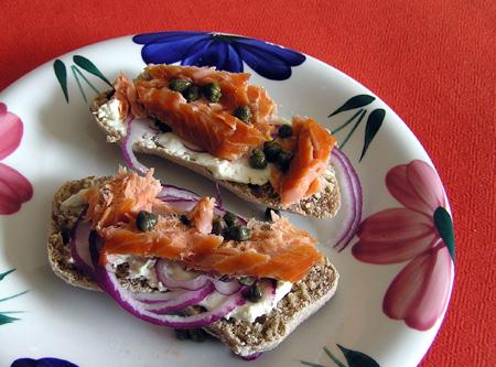 smoked-salmon-ciabatta