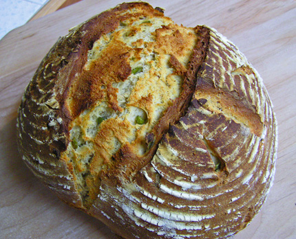 chiliCheeseSourdough1
