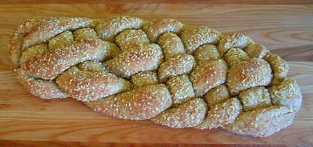 BreadFailure