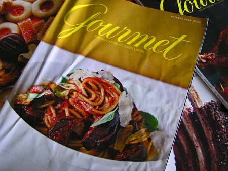 Gourmet4